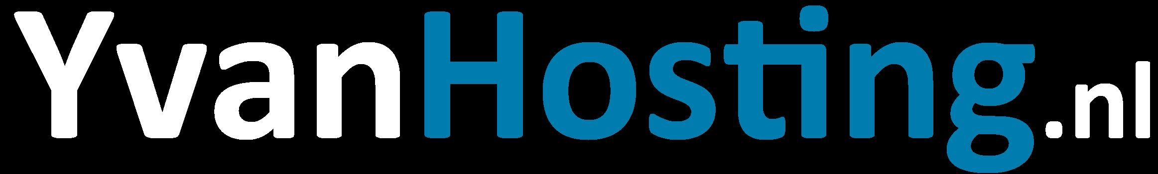 YvanHosting.nl
